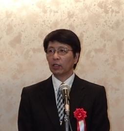 ishiwari.JPG